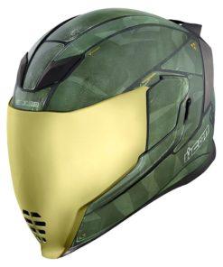 Icon Battlescar 2