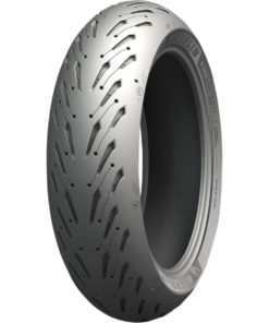 Michelin road 5 bagdæk