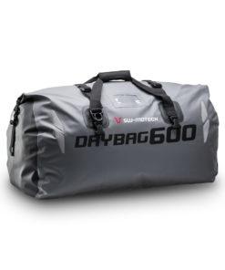 Drybags